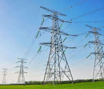 國家發展改革委核定省級電網第二監管周期輸配電價