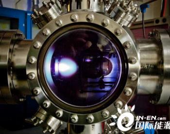美国研发高级<em>储能材料</em> 可制成超高能量密度的电容器