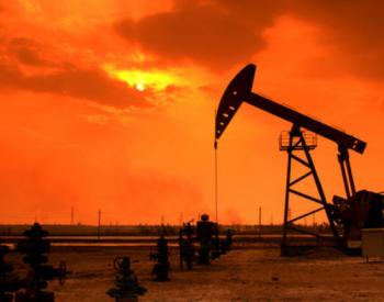 <em>油气田企业</em>怎样稳增长?