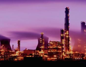 <em>国家管网公司</em>成立后天然气销售面临的机遇与挑战