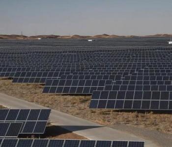 国家发改委能源研究所王仲颖:可再生能源将迎来跨越式发展期