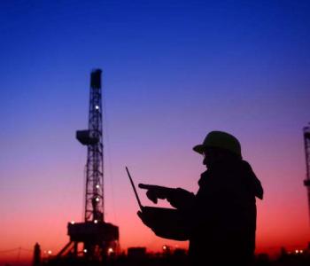 """中国石油:""""稳油""""为基主攻天然气 力争2050近零"""