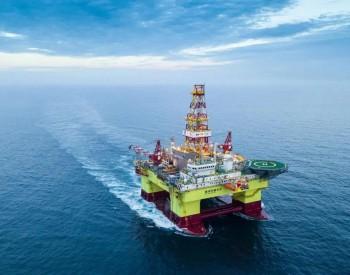 盘点国际油气行业上游细分领域技术领先者