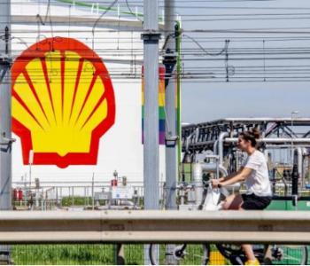 全球<em>能源</em>企业减少油气勘探