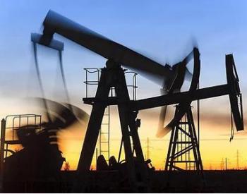 油市萎靡 沙特国家石油公司却反其道而行增产能