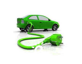 许海东:新能源汽车下乡核心在于打开农村市场