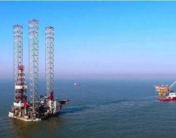王伟明:中国液化天然气市场发展趋势及建议
