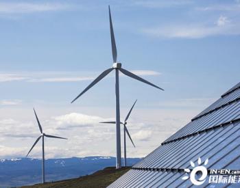 越南中止风力发电项目的追加计划