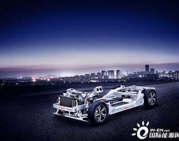 德国<em>电动汽车技术</em>点燃中国市场:本特勒在博世北京车展展台上亮相