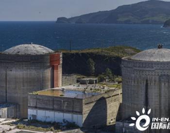 环境与社会责任制约:核电<em>出口</em>企业如何提升效益?