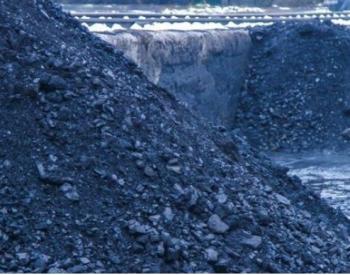 今年以来塔吉克斯坦煤炭产量累计超120万吨