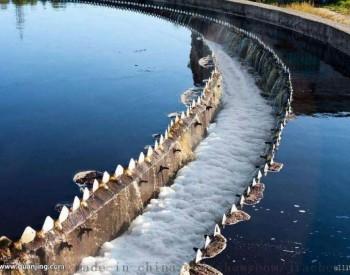 把修复长江生态环境摆在突出位置,三省一市共保联治长三角区域大气和水污染