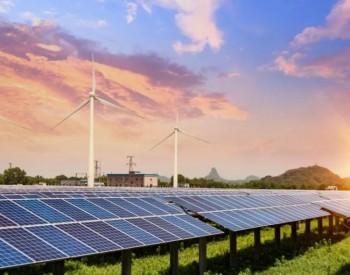 国家能源局:积极鼓励推动各地因地制宜利用太阳能