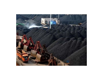 河南省长尹弘:强调要压实责任提升煤炭行业安全水平