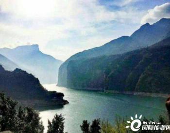 重庆重拳防治水污染 三江岸线一公里范围内严禁新