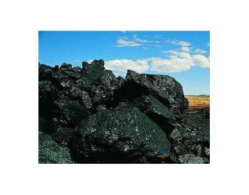 澳布里斯班8月煤炭出口量同环比均降