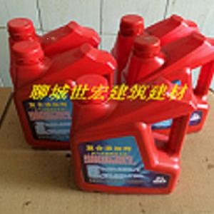 供应乳化剂脱模剂乳化剂配方废机油乳化剂,OF-25机油乳化剂