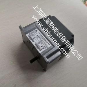蓝姆泰克662R5009-0伺服马达9Nm