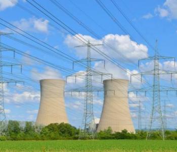 南迁<em>上海</em>,国家核电技术公司重组落定