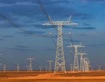 中国能建广东火电承建越南<em>沿海</em>二期电站项目2号汽轮机扣缸成功