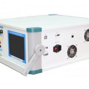 直流标准源 直流电能表检定装置 直流功率源XL-9060