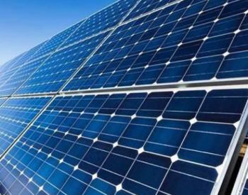 晶科能源力促综合能源服务发展 推动中国能源转型升级