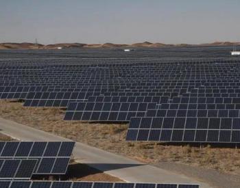 可再生能源将迎来跨越式发展期