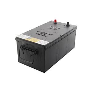 卡特CAT蓄电池9X-9730/12V190AH现货价格