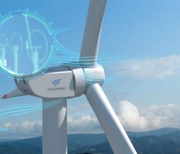 国际能源网-风电每日报,3分钟·纵览风电事!(10月12日)