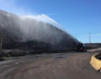 澳大利亚担心的事情发生,中国停止进口煤炭!