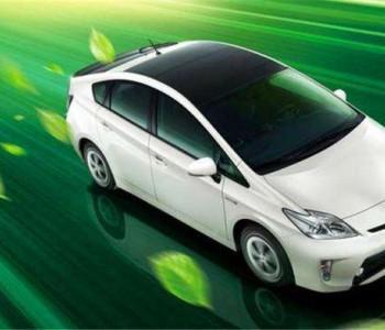 北京顺义打造新能源智能汽车产业集群