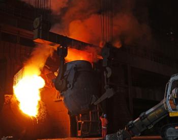 建投能源中標兩公司股權 進一步擴大火電業務規模