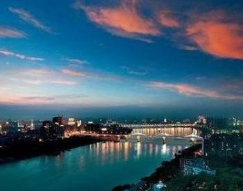湖南株洲白石港<em>水环境综合治理</em>PPP项目:克服重重困难,清淤17万立方米