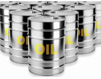 两大<em>石油巨头</em>市值,被这家企业悄悄超越