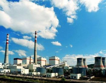 中国已实现经济增长与<em>碳</em>排放初步脱钩 实现<em>碳</em>中和目标还需全社会协同努力