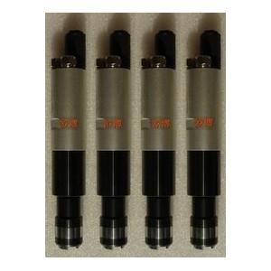 欧博进口微型气动主轴,小体积大扭矩高功率多用途M1-M50