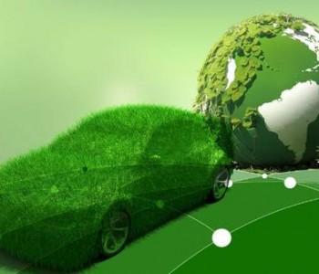 <em>锂电池技术</em>革新正加速新能源汽车成主流选择