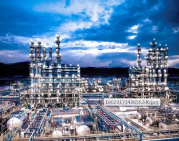 光伏产业领域环保需求持续增长,仕净环保拥有技术优势及丰富经验