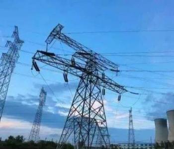 重置煤电平衡小时、设置<em>容量</em>电价,避免误判电力供需形势