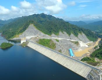 湖北能源:预计三季度净利润同比增长102%至172%