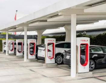 電池價格下跌速度比預期要快 電動<em>汽車</em>時代正提前到來?