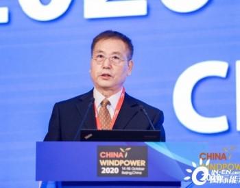 姚兴佳:2060年实现碳中和的庄严承诺,必将引领中国和全球加速<em>清洁能源转型</em>