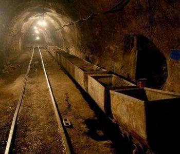 山西省采取三项措施强化<em>煤矿瓦斯防治</em>