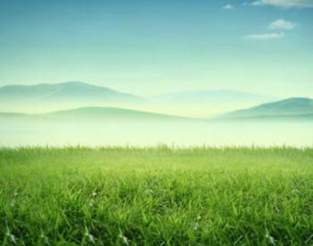 四川环保产业产值今年将达2000亿