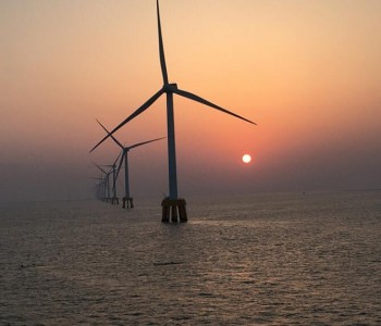 国际能源网-风电每日报,3分钟·纵览风电事!(10月14日)