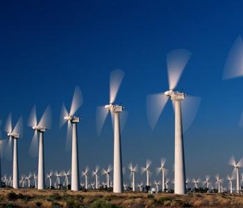 国家能源局:将更大力度推动<em>风电规模</em>化发展