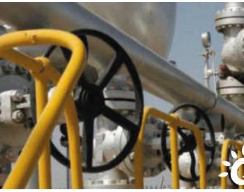 <em>印度石油公司</em>开始在安达曼海勘探石油和天然气