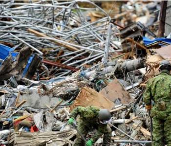 <em>日本</em>宫城拟同意重启大地震后停运的女川核电站2号机组