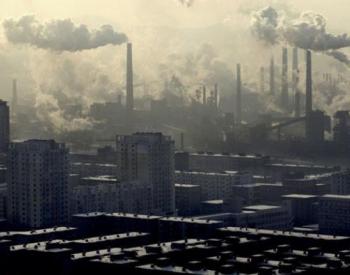 人民法院打造生态环境司法保护升级版