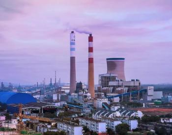 新能源发展将使电化学储能在未来电力系统中起到更